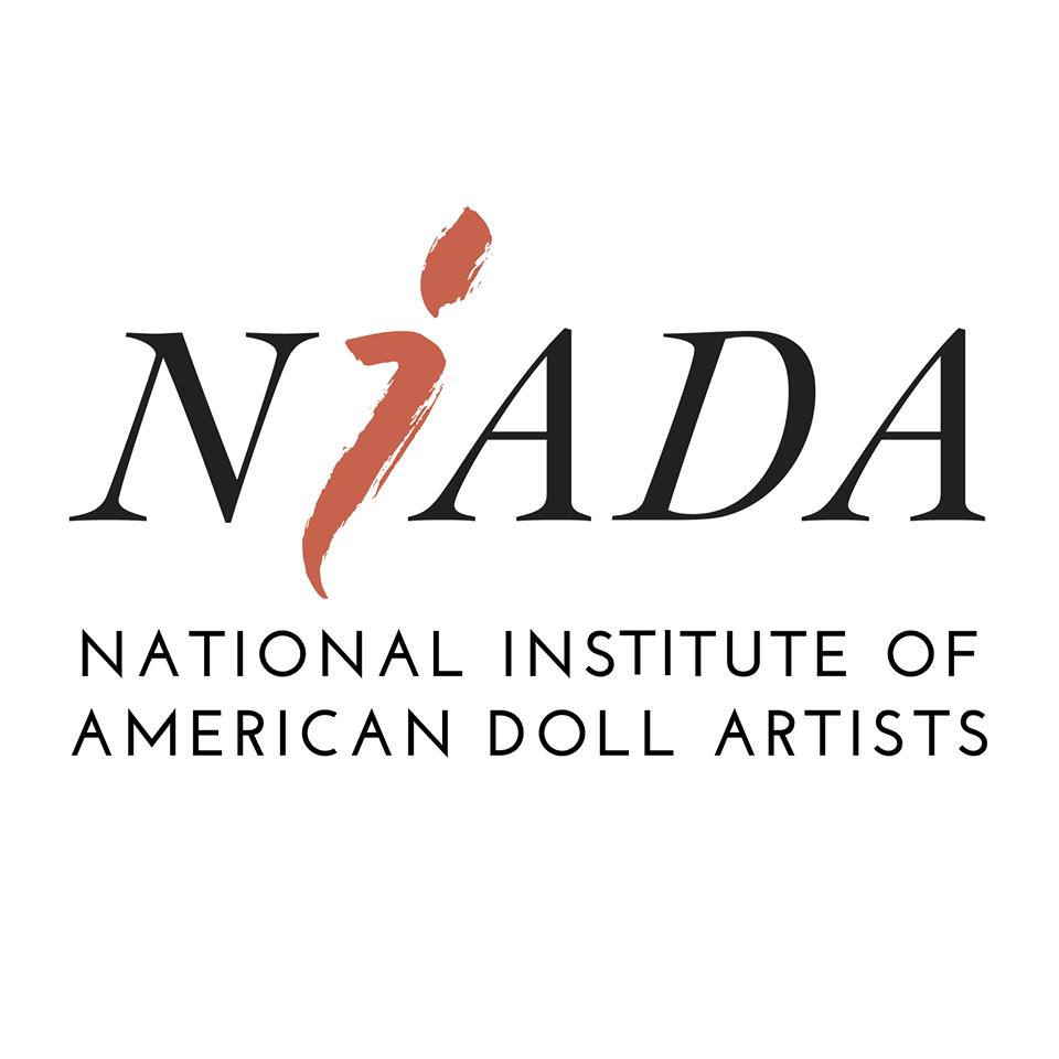 NIADA 2020 Conference