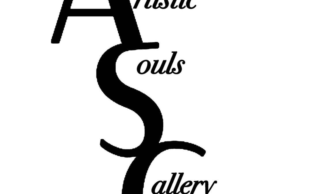 Artistic Souls Gallery